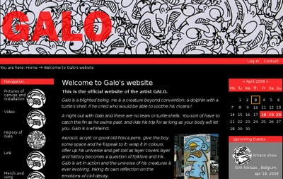 galoart.net - small