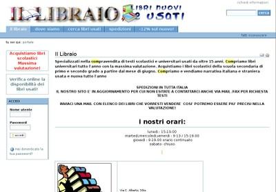 Libri-usati.com